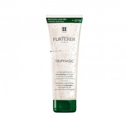 RENE FURTERER TRIPHASIC 250ML (ED. LIMITADA)