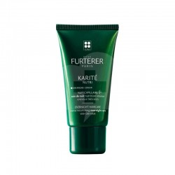 RENE FURTERER NUTRI MASCARILLA 100ML