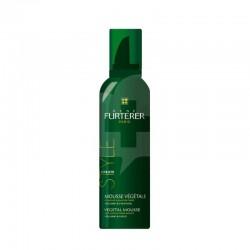 Rene Furterer Style Espuma Vegetal Fijadora 200 ml