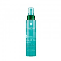 RENE FURTERER SUBLIME CURL SPRAY REACTIVADOR RIZOS 150ML