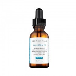 SKINCEUTICALS C E PHLORETIN SERUM 30ML