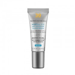 SKINCEUTICALS MINERAL EYE UV DEFENSE SPF 30 10ML