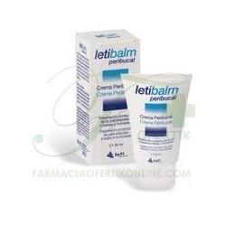 Letibalm Peribucal 30 ml