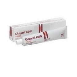 Isdin Cicapost Crema 50 gr
