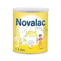 Novalac 3 800 gr