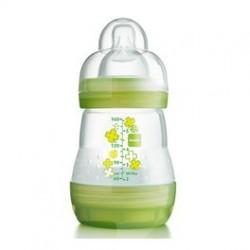 Mam Baby Biberón Anticolico BPA/FREE 160 ml 0+