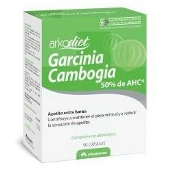 ARKODIET GARCINIA CAMBOGIA 45 CAPS