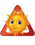 Farmacia Online | Productos Naturales | Solares y Antimosquitos