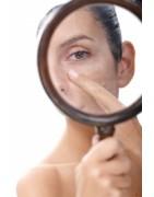 Farmacia online, Tratamiento Facial, Acne y grasa