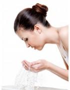 Farmacia online, Tratamiento facial, Cremas hidratantes