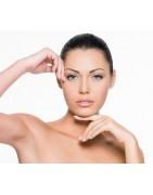 Farmacia online, Tratamiento facial