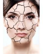 Farmacia online, Tratamiento facial, Cremas Nutritivas