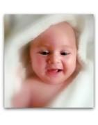 Farmacia Online | Productos naturales | Farmacia Infantil