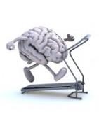 Producto natural para mejorar la memoria