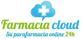 Farmacia Cloud