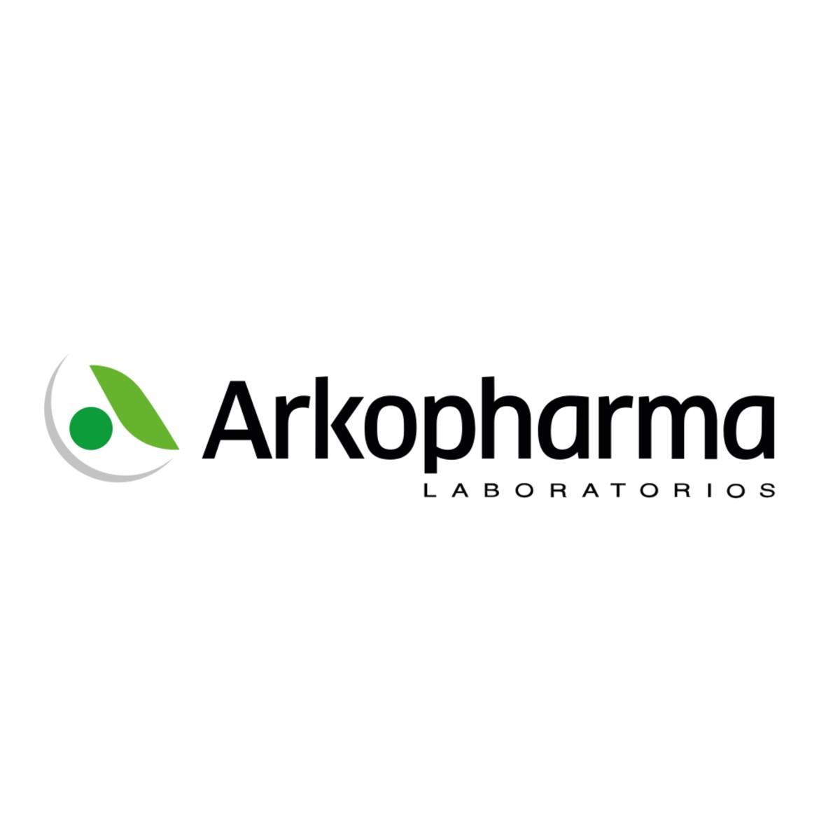 Arkopharma