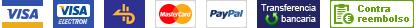 Logos pago